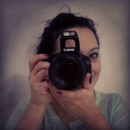 Makro her zaman icin iyi bie fikir degil:-p Macro Jewelryphotography Instahappy Instagood Photooftheday Instagramturkey