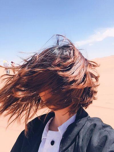 Let Your Hair Down Hair Eyeem Eyemphotography Life EyeEm X Schwarzkopf - Let Your Hair Down