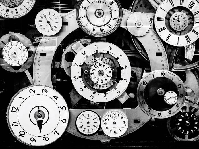 And time is ticking Time Time To Reflect Clocks Clocksoftheworld Clocks At Street Blackandwhite Black & White Blackandwhite Photography Berlin