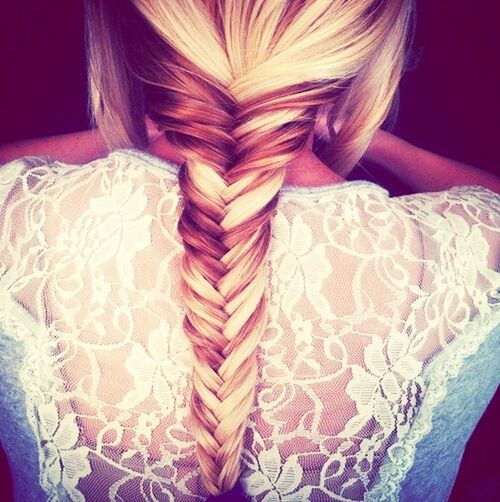 hair#love#swag#beautiful