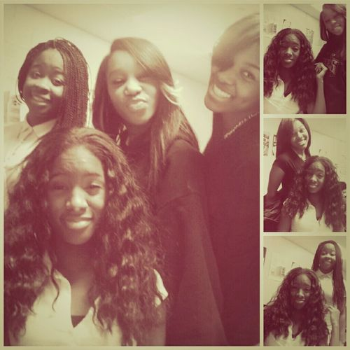 Gotta Love Them :)