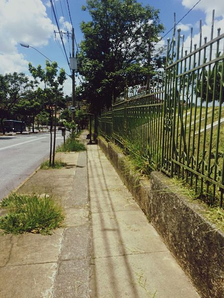 Hello World Cemitery Peace Brasil Enjoying Life Dead Vscocam Simplicity EyeEm Best Shots Urbanphotography