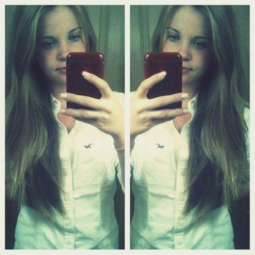 mine ♥. Mine - ILoveYou.♡ Hi! Taking Photos Follow me on Instagram