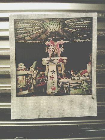 Hi! Taking Photos Check This Out Hello World Eyeemgallery Ihaveadream EyeEmStreetshots Vintage EyeEmArt Eyeemurban Eyeemlove EyeEm Best Edits Eye4photography  Eyeemphotography EyeEm Masterclass Tadda Community The Week Of Eyeem EyeEm Architecture Vintage Photo Oldphotography EyeEm Gallery Leer (Ostfriesland)