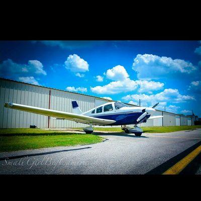 Happy Flyinghigh Love Pilotfriend Austintx