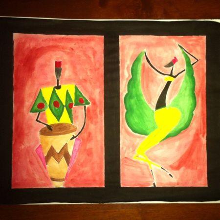 Art Art
