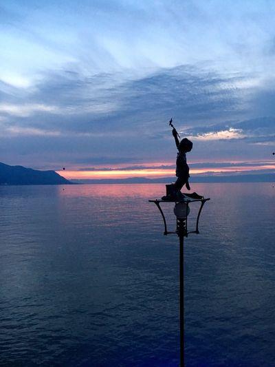 Montreuxacrobatie Lacleman