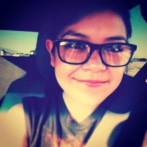 Simply Smile Car Ride