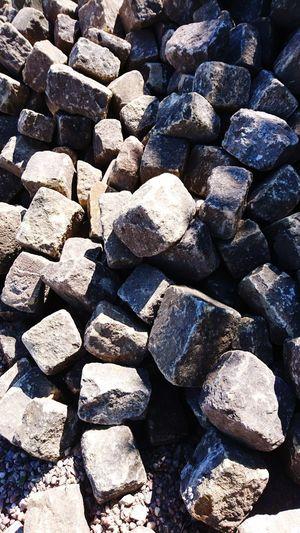 Blocks Sandstone Blocks