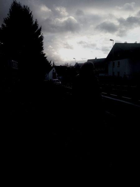 Kleinstadt Marburg On The Run Europe