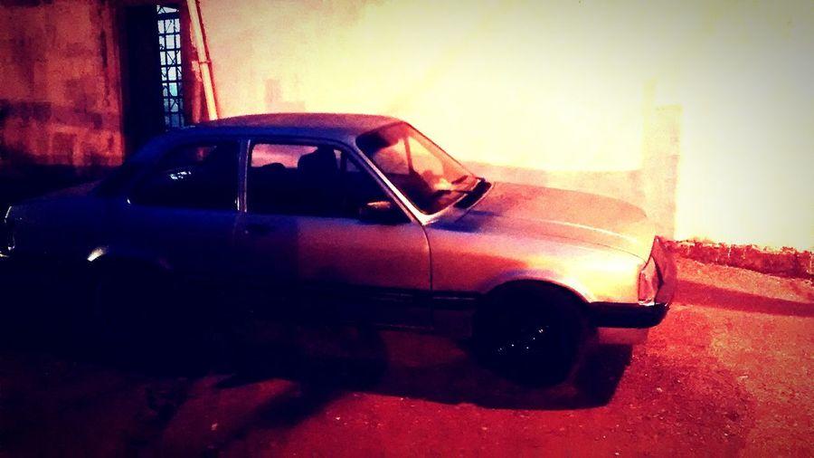 Car Cars Car Interior Carro Veiculos Carros Carros_antigos_br Carros Clássicos Vintage