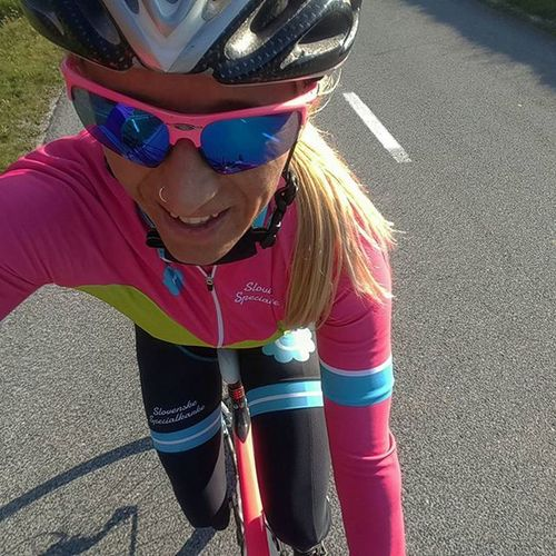 Cycling Strava Stravacycling Stravaproveit Wilier Ilovemywilier Ciclismo Garmin Sportaddict Instasport Autumncycling Ridewithaview Ridelikeagirl Womenonwheels Cyclinggirl Happyme Cyclingfashion Pink Wu_slovenia IfeelsLOVEnia Slovenskespecialkarke Roadcycling Ontheroadagain Lifeisgood Keeponsmiling ig_neverstopexploring nevergiveup BacK oN thE roaD afteR a moNtH👍👍🚲🚲💛💙🌞🌞🌞