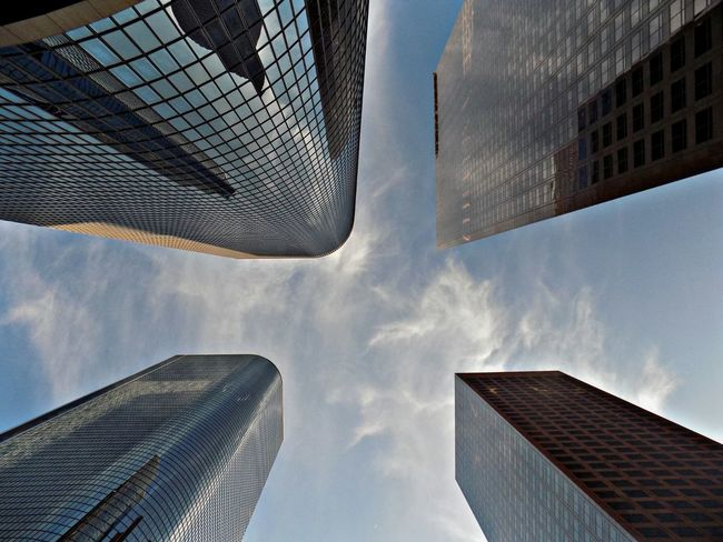 Hanging Out Taking Photos Check This Out Relaxing Enjoying Life Street Photography Downtown Los Angeles Eye4photography  Walking Around City Of Angels Love My City Downtown Sky Scrapers Building Looking Up Here Belongs To Me Los Angeles Downtown Sky Scraper Dtla Art District My City Los Ángeles DTLA City Of Lost Angels Trolling DTLA L.A.♥ The Architect - 2016 EyeEm Awards
