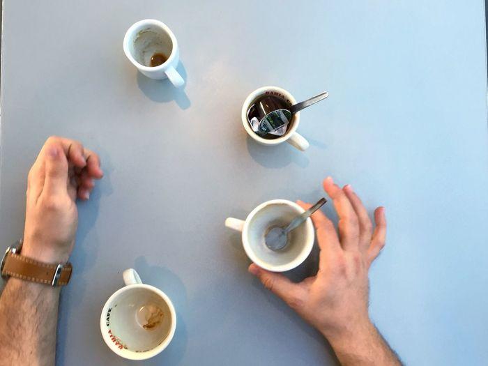 Coffee Break Explaining Something Deep Learning Loss Function