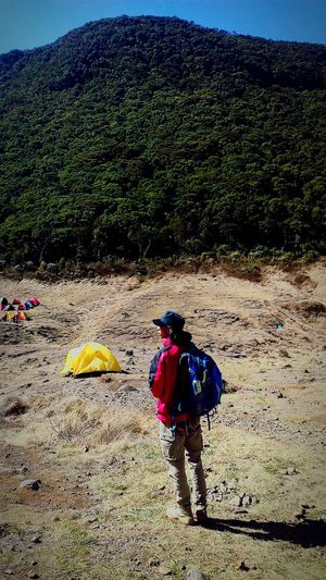 mountain gede indonesia INDONESIA Mont Gede Gunung Gede Gunungindonesia Montaingede Mountain Jalanjalan Full Length Beach Men Mountain Range Hiker Hiking Pole Hiking Backpack Trail Tranquil Scene Tranquility Peak Idyllic Pursuit - Concept Scenics Rocky Mountains Horizon Over Water Calm Snowcapped Mountain Field Domestic Cat Sand Sandy Beach My Best Travel Photo EyeEmNewHere
