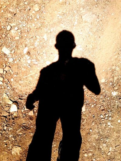 Llums Sombres That's Me Connected With Nature Nature_collection Hi! Eye Em Nature Lover Mountain_collection Terra  Viscalaterra