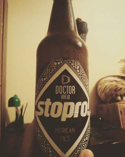 Essa Szczecin Beer Weekend Sobota Doctorbrew Piwo Rap Stopro Stoprocent Otwieramszafejakbymotwieralokno Messi