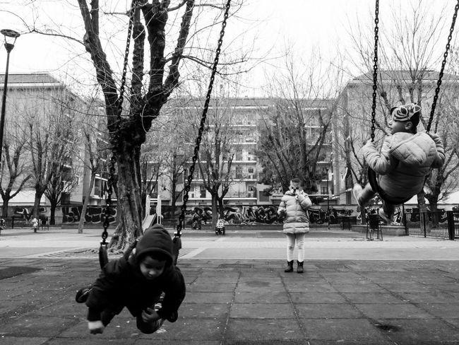 People City Kids Child Baby Children Photography Baby ❤ EyeEm Gallery Kidsphotography Turin_city Torino Digitale Torino City Turin, Italy City City Life Turin Torino ❤ Turin Italy Torinoélamiacittá Carneval Carnevale