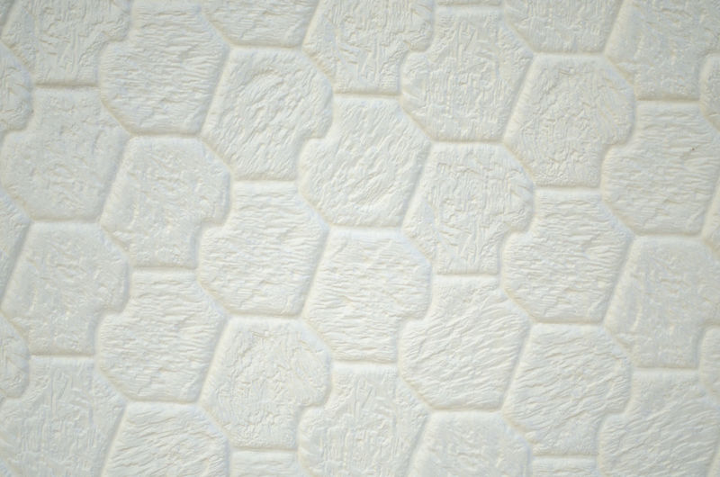Backgrounds Full Frame White Color No People Pattern Textured  Indoors  Wall - Building Feature Large Group Of Objects Close-up Communication Old Solid Directly Above Stone Material Paper Textile Studio Shot Hygiene Copy Space Blank