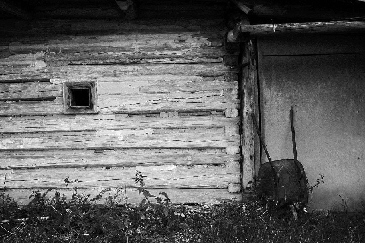 abandoned, old, weathered, damaged, door, obsolete, architecture, no people, built structure, day, doorway, outdoors, building exterior