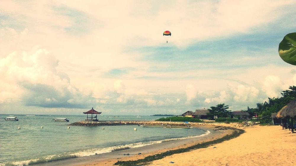 Bali Beach Beachphotography Nusaduabeach Traveling Holiday Life Is A Beach Tanjungbenoa