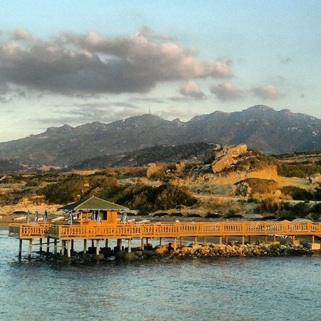 Cyprus Tatlisu Great View