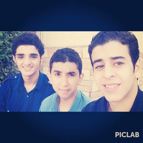 School Instafun Selfie So7aab ???