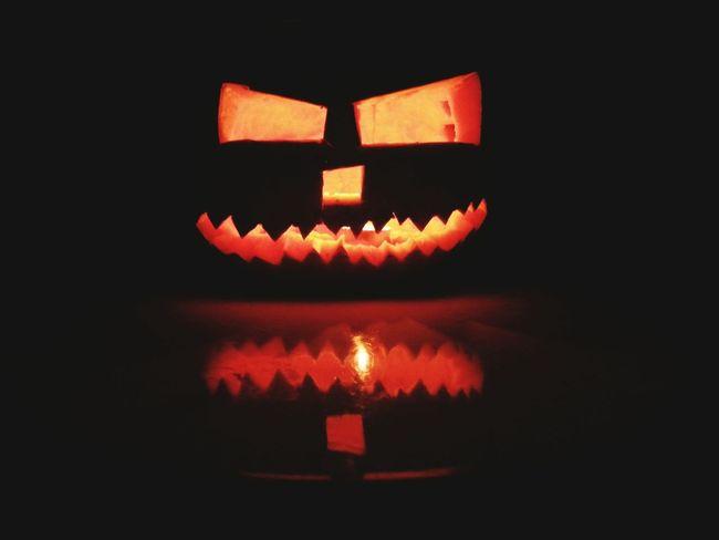 Halloween Halloween EyeEm Pumpkin 2015