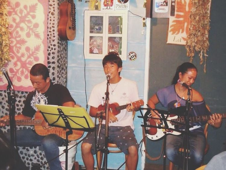 Hawaii is very nice and my super life plaice!!!! Life Mylife Love Ukulele Ukulele Session Hawaii Hawaiian