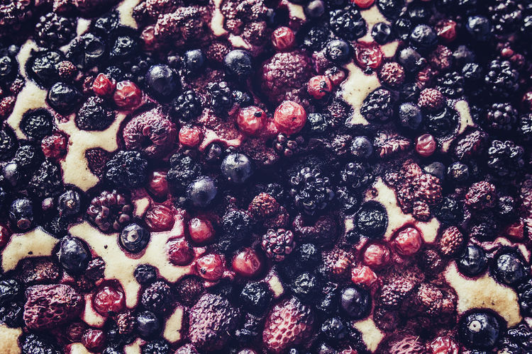 berry cake Berries Berry Cake Backgrounds Blueberry Cake Close-up Dessert Food Food And Drink Freshness Fruit Full Frame Indoors  No People Raspberry Ready-to-eat Strawberry Surface Sweet Food