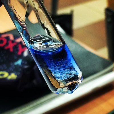 И это химия, детка химия уроки School Школа