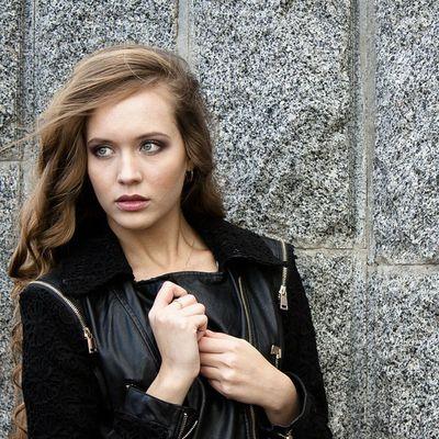 весна , день второй. хобби фотография точтоялюблю девушка модель красота hobby foto beauty girl