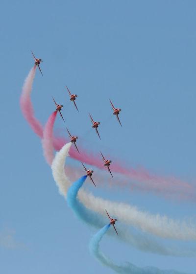 Air Force Air