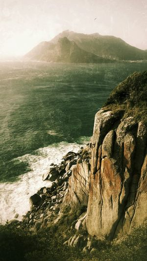 Ilovecapetown I Love South Africa South Africa