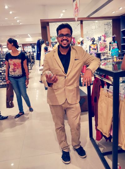Shop Shoping My Brother  Shopping ♡ Shopping Mall Indian