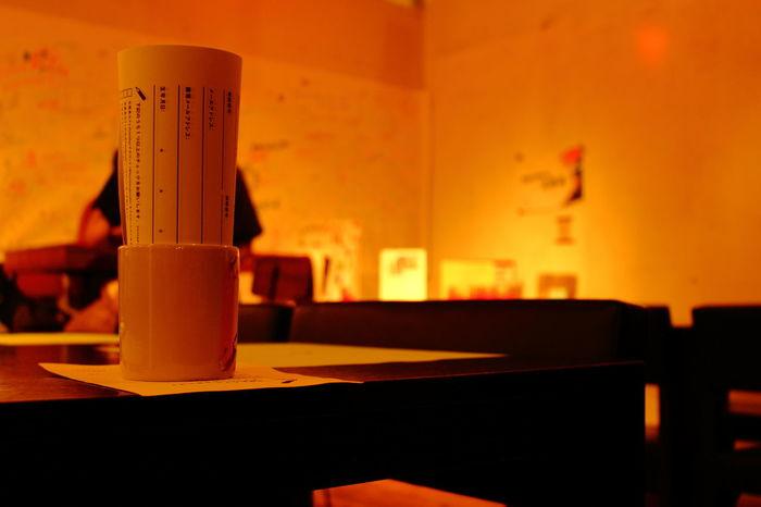 Cafe Honeytea