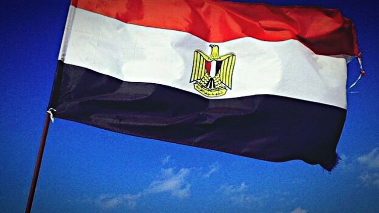 Egypt2015 Hello World Missing This Place Egyptian Flag Egyptian Lover