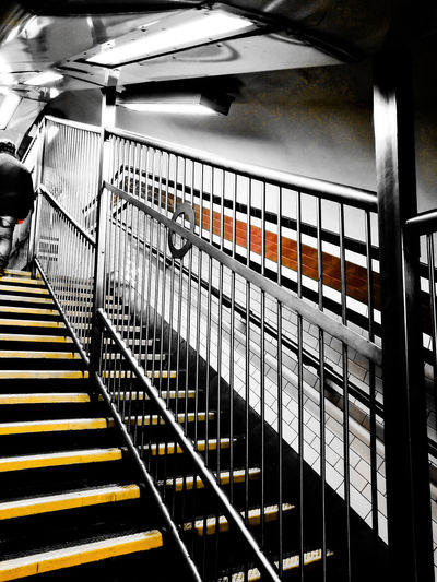 Metal Canon Eos  Arsenal Undergroundstation Steps London Life Making Memories<3 Enjoying The Moment Taking Photos Canon Eos  EyeEm Gallery Eyeemphotography Eyeem Market On Way To Stadium Little Boy Is A Fan