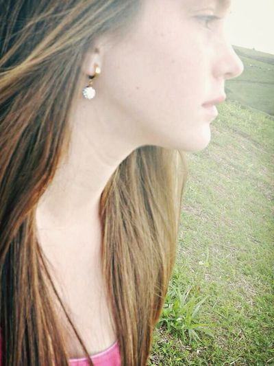 Memories 🐬