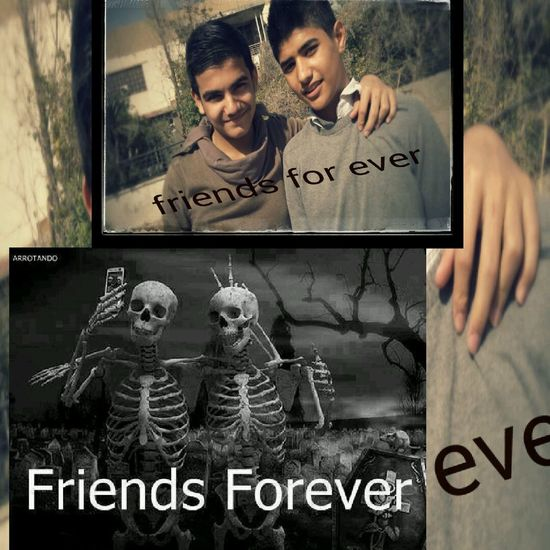 Hi! Bestfriends <3 Hello World Enjoying Life I&Hamed best friends forever <3 ♡
