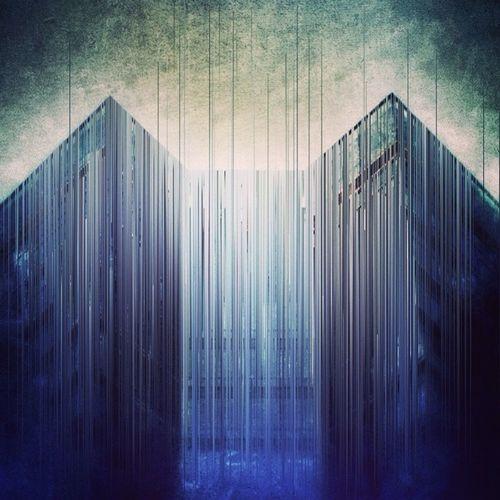 NEM Architecture