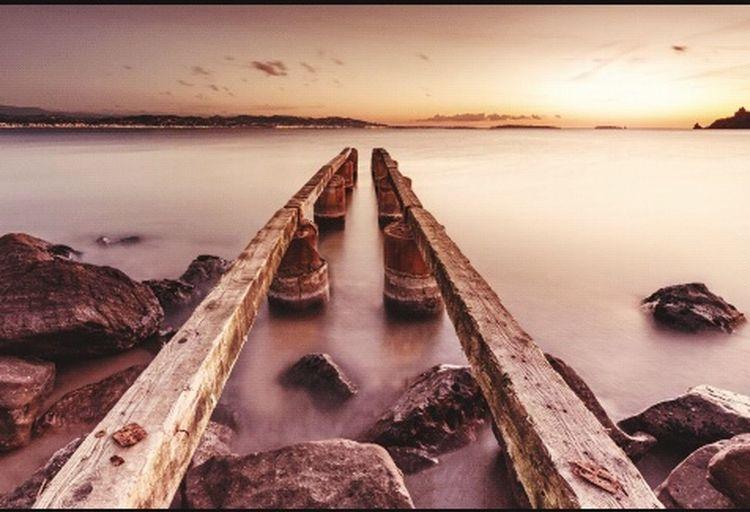 Relaxing Beachphotography Nice Atmosphere Goodlife Follow4follow Like4like