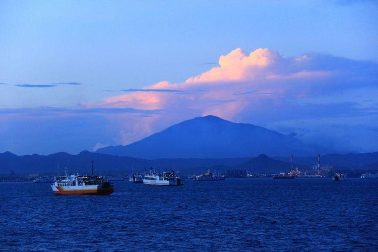EyeEm Indonesia