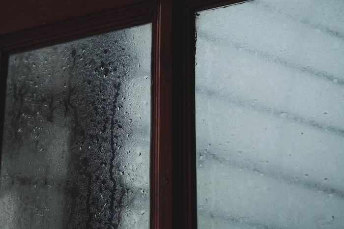 Window Close-up Day No People Indoors  Rian Rian Days นครศรีธรรมราช