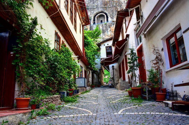 Amasya ŞehzadelerŞehri Kizilirmak Taşmezar Traveling Travel Travel Photography Gezmeler