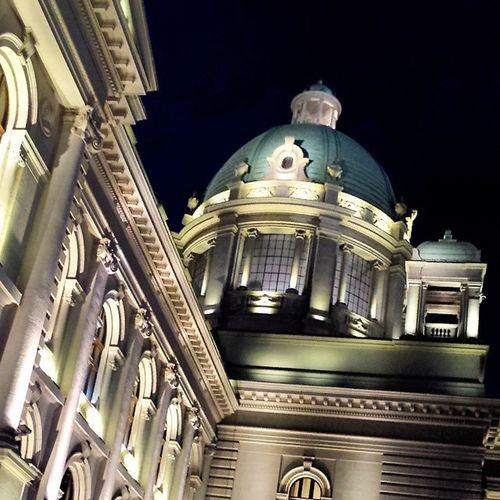 NarodnaskupstinaRepublikeSrbije Belgrade Beograd Ig_belgrade