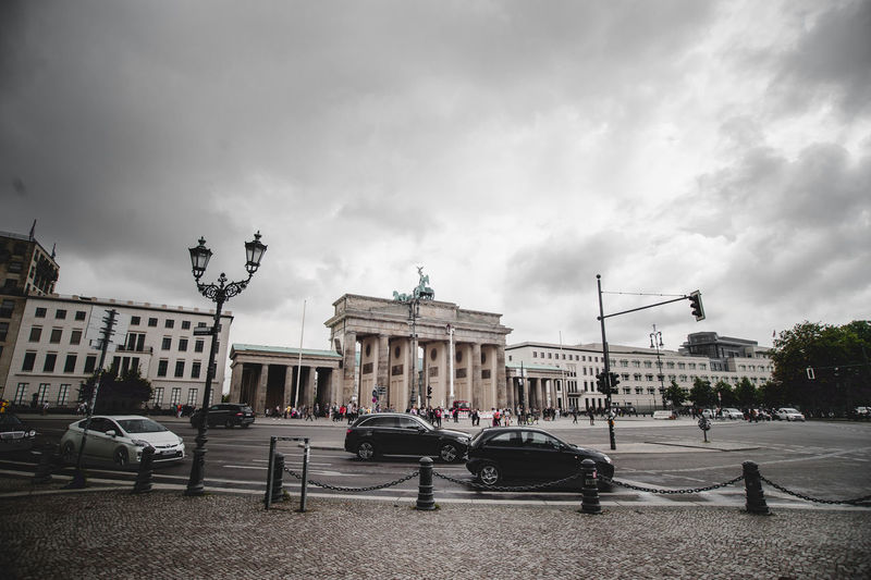 Berlin // Capture Nature Photographyislife Photos Photographer Photooftheday We Berlin Brandenburger Tor