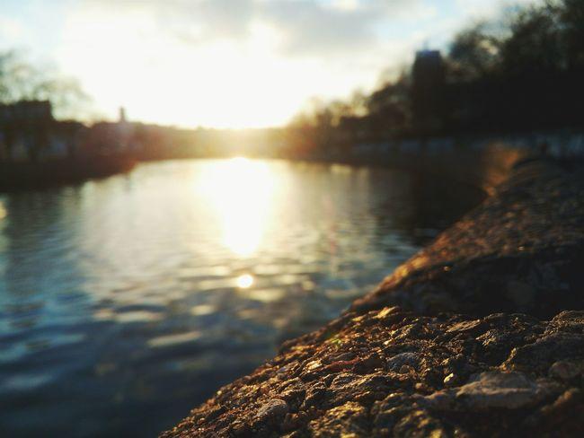 Landscape Cityscapes Take Two набережная Embankment река Mobilephotography Meizu Macro Backgrounddefocus