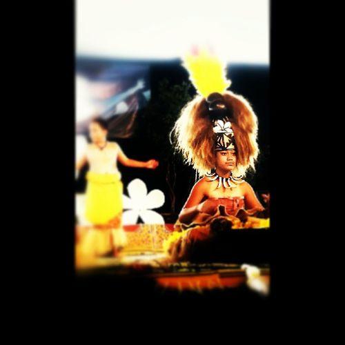 traditonal samoan ava ceremony performed by 'feagaiga o ali'i' dance group Samoa  Polynesia Taupou Avaceremony