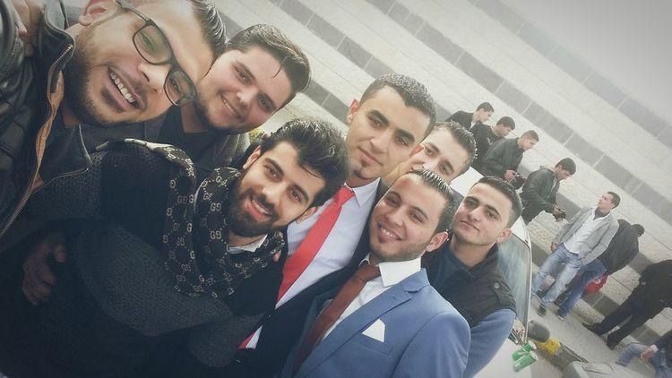 المناقشات Zarqa University EyeEm Taking Photo
